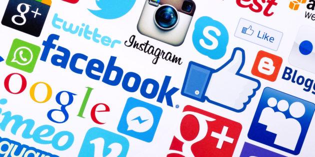 Zéros Sociaux, le meilleur du web